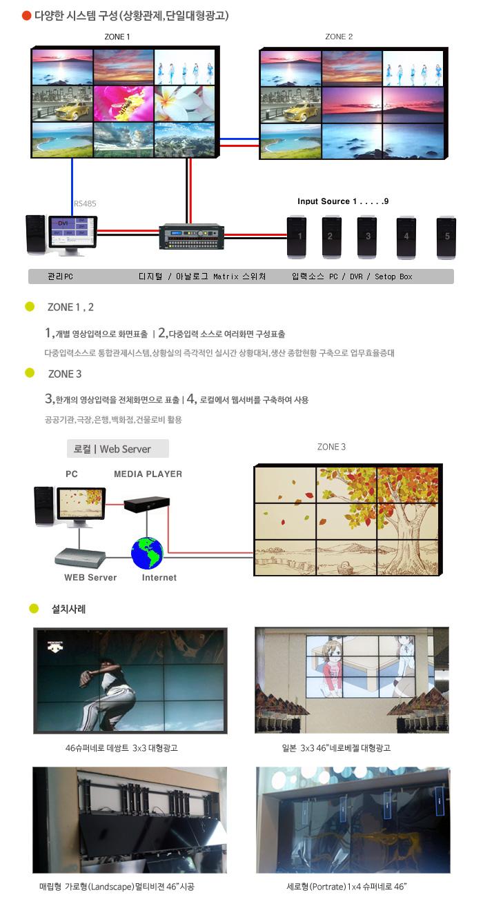 Multivision-a.jpg