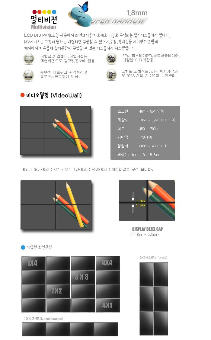 Multivision.jpg