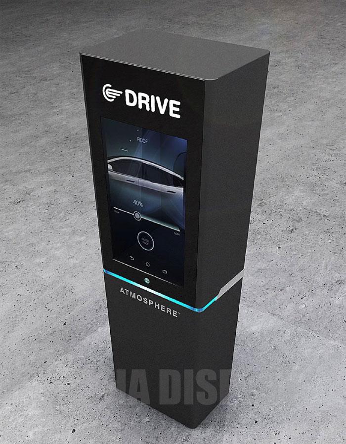 DRIVE_3.jpg