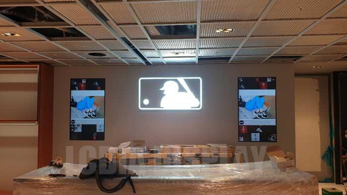 0826_MLB1.jpg