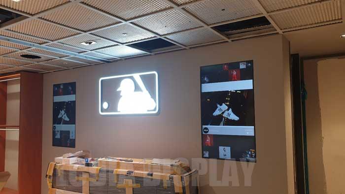 0826_MLB2.jpg